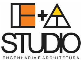 Studio E+A Engenharia